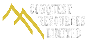 Conquest Resources