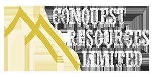 Conquest Resources