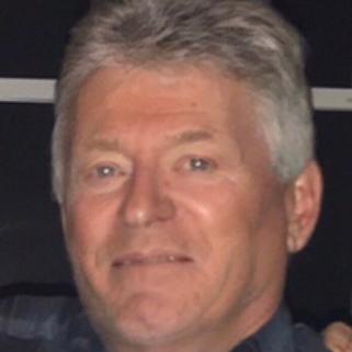 Gerald J. Gauthier, P. Eng